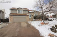 Photo of 4420 Laven Way, Colorado Springs, CO 80920 (MLS # 9007079)