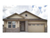 Photo of 3905 Forever Circle, Castle Rock, CO 80109 (MLS # 9015247)
