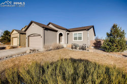 Photo of 9907 Paonia Park Place, Colorado Springs, CO 80924 (MLS # 9058147)