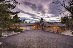 Photo of 5569 N Lariat Drive, Castle Rock, CO 80108 (MLS # 9075142)