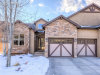 Photo of 1326 Longs Point, Woodland Park, CO 80863 (MLS # 9160521)