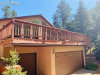 Photo of 5045 Neeper Valley Road, Manitou Springs, CO 80829 (MLS # 9162770)