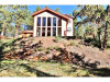 Photo of 124 Trout Creek Drive, Divide, CO 80814 (MLS # 9194940)