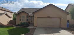 Photo of 7525 Lake Avenue, Fountain, CO 80817 (MLS # 9209396)