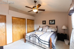 Tiny photo for 2860 Helmsdale Drive, Colorado Springs, CO 80920 (MLS # 9227606)
