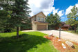 Photo of 2205 Valley View Drive, Woodland Park, CO 80863 (MLS # 9228614)