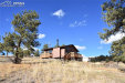 Photo of 11 Valley Circle, Florissant, CO 80816 (MLS # 9238372)