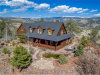 Photo of 43 Spring Valley Drive, Florissant, CO 80816 (MLS # 9260980)
