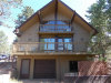 Photo of 91 Alpine Road, Woodland Park, CO 80863 (MLS # 9269608)