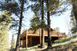 Photo of 17 Deer Lake Circle, Divide, CO 80814 (MLS # 9276266)