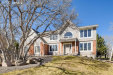 Photo of 240 Thames Drive, Colorado Springs, CO 80906 (MLS # 9286728)