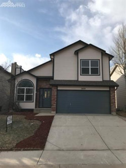 Photo of 5019 Rushford Place, Colorado Springs, CO 80923 (MLS # 9314256)