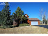 Photo of 2150 Valley View Drive, Woodland Park, CO 80863 (MLS # 9353244)