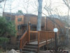 Photo of 10 Sandra Lane, Manitou Springs, CO 80829 (MLS # 9357325)
