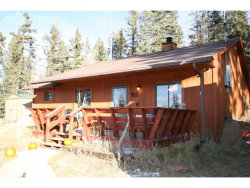 Photo of 177 Daniwood Grove, Florissant, CO 80816 (MLS # 9362125)