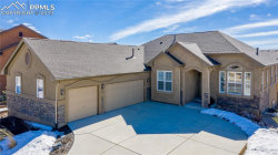 Photo of 15794 Ann Arbor Way, Monument, CO 80132 (MLS # 9367199)