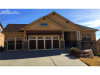 Photo of 12513 Timberglen Terrace, Colorado Springs, CO 80921 (MLS # 9387982)