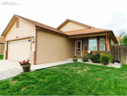 Photo of 7418 SILVER BOW Drive, Colorado Springs, CO 80925 (MLS # 9388053)