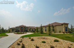 Photo of 8312 Airpark Heights, Peyton, CO 80831 (MLS # 9399811)