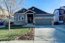 Photo of 8004 Pinfeather Drive, Fountain, CO 80817 (MLS # 9410431)