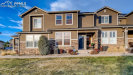 Photo of 1263 Walters Point, Monument, CO 80132 (MLS # 9417780)