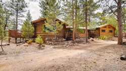 Photo of 117 Pine Forest Road, Lake George, CO 80827 (MLS # 9419456)