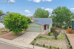 Photo of 628 Harvest Field Way, Fountain, CO 80817 (MLS # 9428647)