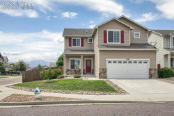 Photo of 2004 Reed Grass Way, Colorado Springs, CO 80915 (MLS # 9451197)