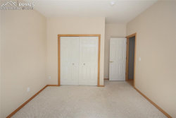 Tiny photo for 5675 Crystal Park Road, Manitou Springs, CO 80829 (MLS # 9463578)