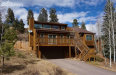 Photo of 120 Red Rock Court, Woodland Park, CO 80863 (MLS # 9482540)