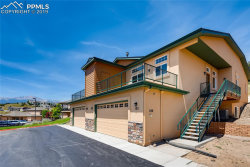 Photo of 240 Eagle Summit Point, 102, Colorado Springs, CO 80919 (MLS # 9530890)