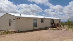 Photo of 11275-285 S Blaney Road, Falcon, CO 80831 (MLS # 9531491)