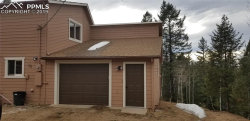 Photo of 15 Cradle Lake Place, Divide, CO 80814 (MLS # 9541249)