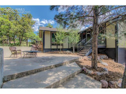 Photo of 1345 Mica Lane, Colorado Springs, CO 80906 (MLS # 9548516)