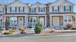 Photo of 7318 Countryside Grove, Fountain, CO 80817 (MLS # 9591505)