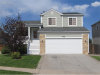 Photo of 6041 Miramont Street, Colorado Springs, CO 80923 (MLS # 9594191)