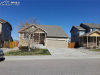 Photo of 4672 Whirling Oak Way, Colorado Springs, CO 80911 (MLS # 9602133)