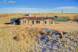 Photo of 20020 El Valle View, Fountain, CO 80817 (MLS # 9607655)