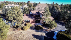 Photo of 920 Lake Woodmoor Drive, Monument, CO 80132 (MLS # 9633070)