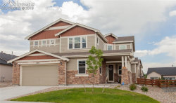 Photo of 17635 Lake Overlook Court, Monument, CO 80132 (MLS # 9648757)