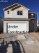 Photo of 11524 Ducal Point, Colorado Springs, CO 80831 (MLS # 9663282)