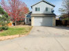 Photo of 6670 Holt Drive, Colorado Springs, CO 80922 (MLS # 9689080)