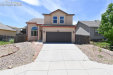 Photo of 721 Harvest Field Way, Fountain, CO 80817 (MLS # 9694097)