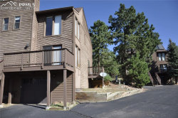 Photo of 590 greenway Court, b, Woodland Park, CO 80863 (MLS # 9701362)