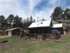 Photo of 6629 County 92 Road, Lake George, CO 80827 (MLS # 9749779)