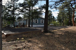 Photo of 24 Spruce Creek Road, Divide, CO 80814 (MLS # 9758991)