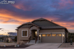 Photo of 878 Gold Canyon Road, Monument, CO 80132 (MLS # 9760978)