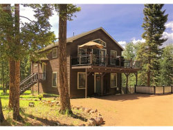 Photo of 447 Sir Richard Drive, Divide, CO 80814 (MLS # 9773806)