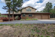 Photo of 280 Jack Boot Way, Monument, CO 80132 (MLS # 9777615)