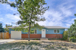 Photo of 4605 S Splendid Circle, Colorado Springs, CO 80917 (MLS # 9779536)
